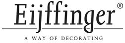 logo_eyfingr_light