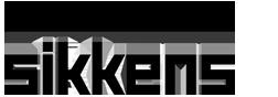 logo_sikkens